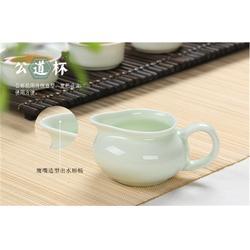 茶具、金镶玉(在线咨询)、茶具套装图片