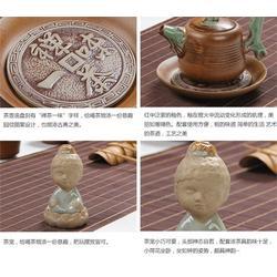 山西茶具|金鑲玉(在線咨詢)|茶具圖片