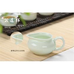 禮品茶具|茶具|金鑲玉茶具套裝(圖)圖片