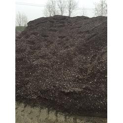 启顺矿产品(图)|供应钢渣铁|江苏钢渣图片