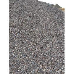 湖南冰铜铁-配重冰铜铁-启顺矿产品(优质商家)图片