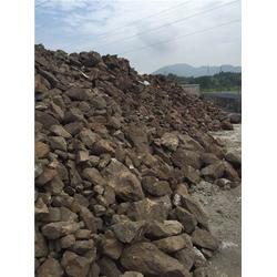 启顺矿产品(图)-硫铁矿浮选-河北硫铁矿图片