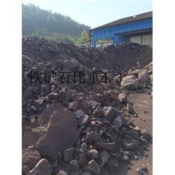冰铜铁厂家直销,启顺矿产品(在线咨询),甘肃冰铜铁图片