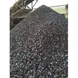 启顺矿产品(图),重晶石加工,内蒙古重晶石图片