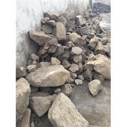 铜陵重晶石厂家-启顺矿产品-重晶石厂家图片