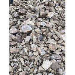 啟順礦產品(圖)-煅燒硫鐵礦-硫鐵礦價格