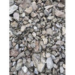 冰铜铁-启顺矿产品-冰铜铁图片