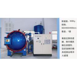 重庆凯新奥(图),重庆不锈钢滚筒烘干机,烘干机图片