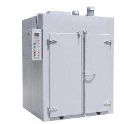 自贡烘干机,重庆凯新奥自动化设备,不锈钢百叶烘干机图片