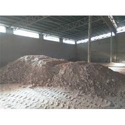 氧化鎂產地、鎂嘉圖新型材料、氧化鎂圖片
