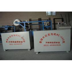 勻質板改性劑-鎂嘉圖新型材料(在線咨詢)改性劑圖片