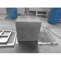 隔墙板水泥抗裂剂厂家-雅安隔墙板水泥抗裂剂-镁嘉图品质保证