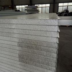 衡水渗透板水泥均质板外加剂-镁嘉图品质保证图片
