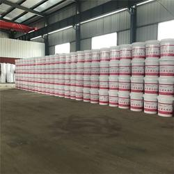 镁嘉图生产厂家-兰州防水憎水剂,硅质板菱镁改性剂图片