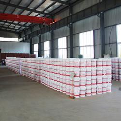 衢州水泥发泡剂厂家-镁嘉图图片