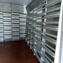 玻镁板水泥均质板添加剂技术-镁嘉图质优价廉图片