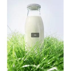 豆奶品牌_ 绿洲海食品有限公司_安徽豆奶图片
