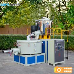 不锈钢立式螺带混合机原理,森亚立式螺带混合机高可靠性