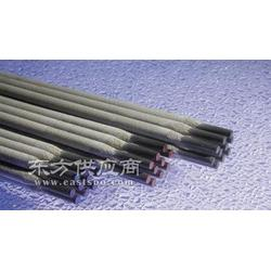 E2583双相不锈钢焊条E2583电焊条报价图片