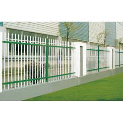 南通市护栏、锌钢阳台护栏、金帅门业(优质商家)图片