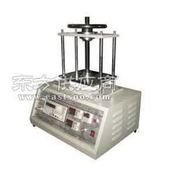 XRY-II蓄热系数测试仪图片