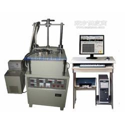 高温导热系数测试仪图片