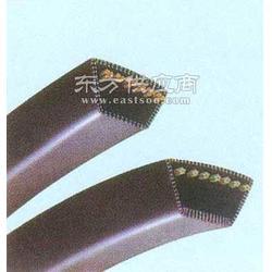 日本三星MITSUBOSHI SPC14000图片