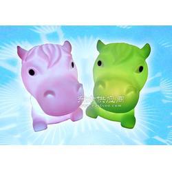 厂家润东来生产供应搪胶玩具 语音玩具 塑胶玩具图片