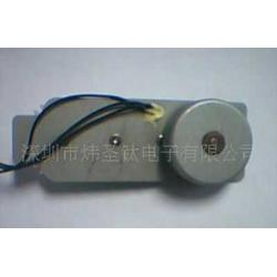 清仓手摇太阳能电筒手摇发电机批发采购专业生产图片
