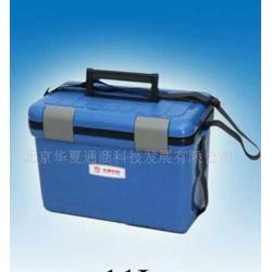 工厂直接供应保温箱批发采购现货供应图片