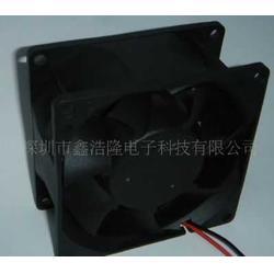变频器用散热风扇变频器用风机图片