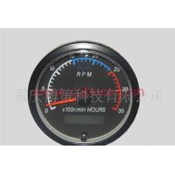高品质转速表bc专业生产图片