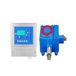 固定式一氧化碳泄漏报警器开关量输出声光报警图片