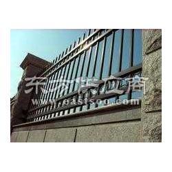 高速护栏生产厂家图片