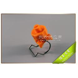 155可调球形塑料喷嘴工业喷嘴图片