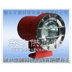 矿用电机车照明灯图片