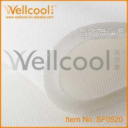 3d网眼布 厚3d网布 厂家 尼龙网布图片