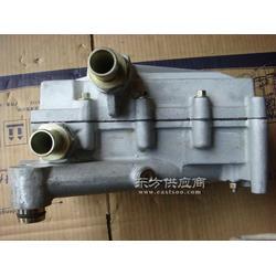 油冷器T842010005.jpg图片