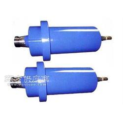 粉末冶金轴承液压油缸总成|液压油缸|恒宇液压机具(图片