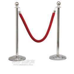 护栏、护栏网伸缩隔离栏,艾特美,伸缩隔离栏图片