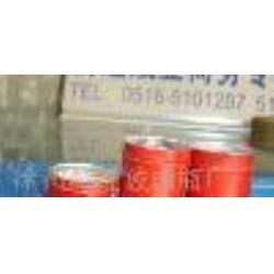 香水瓶盖(图)图片