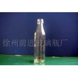 长期供应酱菜玻璃瓶调料玻璃瓶低价图片