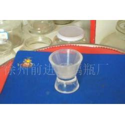 水晶杯玻璃瓶图片