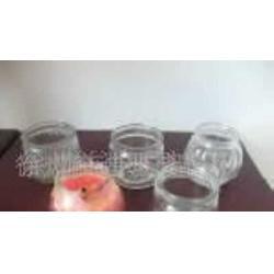500毫升玻璃饮料瓶(图)图片