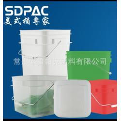 100PCS高尔夫球包装桶图片