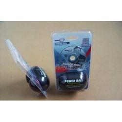 电子产品吸塑刀叉托盘礼品合、丝印盒包装盒图片