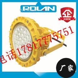 LED免维护节能防爆灯60w吸顶式安装,免维护节能防爆灯50w图片