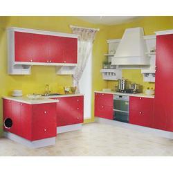 不锈钢橱柜报价,合肥金佳,合肥不锈钢橱柜图片