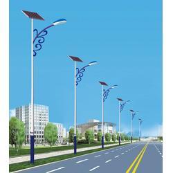 太阳能路灯生产厂家|太阳能路灯|环球太阳能(多图)图片