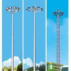 高杆灯|环球太阳能(在线咨询)|高杆灯图片
